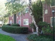 Apartments Rent In Portland Crestview Heights - Home