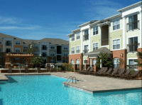 Apartments for Rent in Charlotte, NC | The Flats at Campus ...