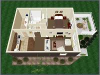 Shadowood - Sarasota, FL Apartments for rent