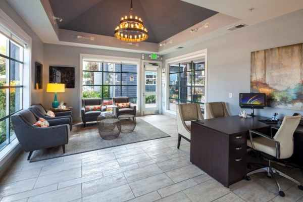Apartments Rent In Hayward Ca Metro Six55 - Home
