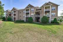 Apartments Rent In Crestview Fl Spring Creek - Home