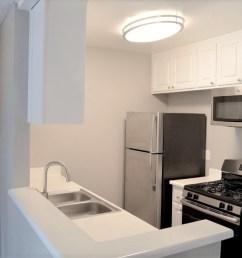 wiring diagram 1 bedroom apartment [ 1624 x 1080 Pixel ]