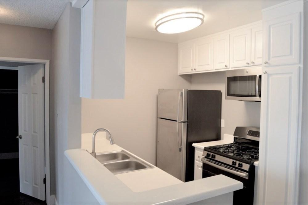 medium resolution of wiring diagram 1 bedroom apartment