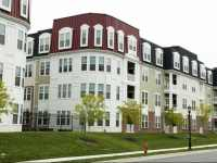 Towson unfurnished 1 bedroom Apartment for rent 1360 per ...