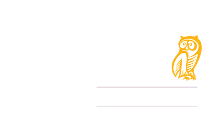 Capiche Wine Marketing and PR Logo Reversed