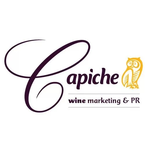 Capiche Wine Marketing and PR Site Icon