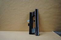 Patio Door Handle - Westcraft | Capilano Glass and Screens Ltd