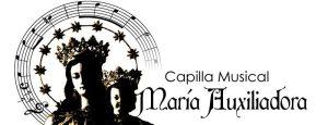 Presentación Cartel Semana Santa Tradiciones Sevillanas