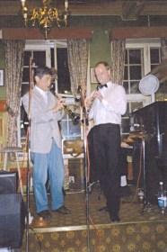 Ryoichi Kawai