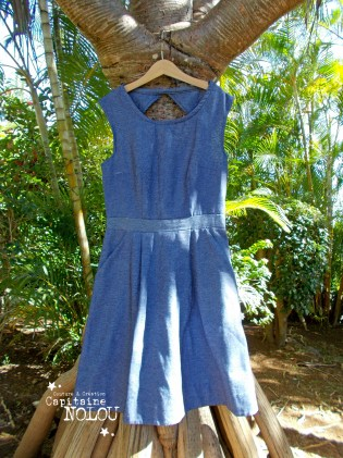 DD-Belladonne-Chambray-03