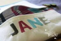 Trousse-Jane-04