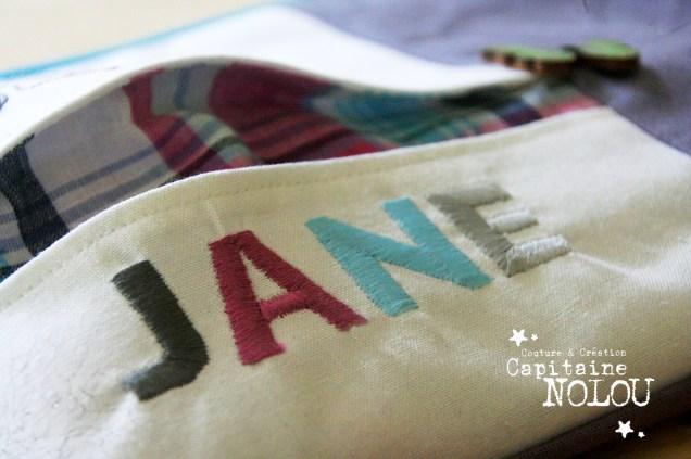 Trousse-Jane-04