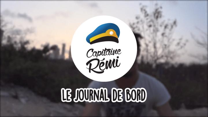 Journal de bord 04 : Bilan après un mois à Barranquilla