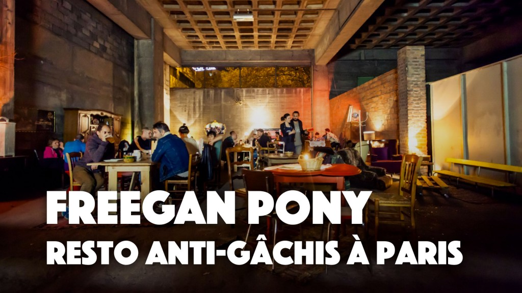 freegan-pony-resto-paris