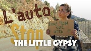 Little Gipsy : l'autostop pour soigner les maux