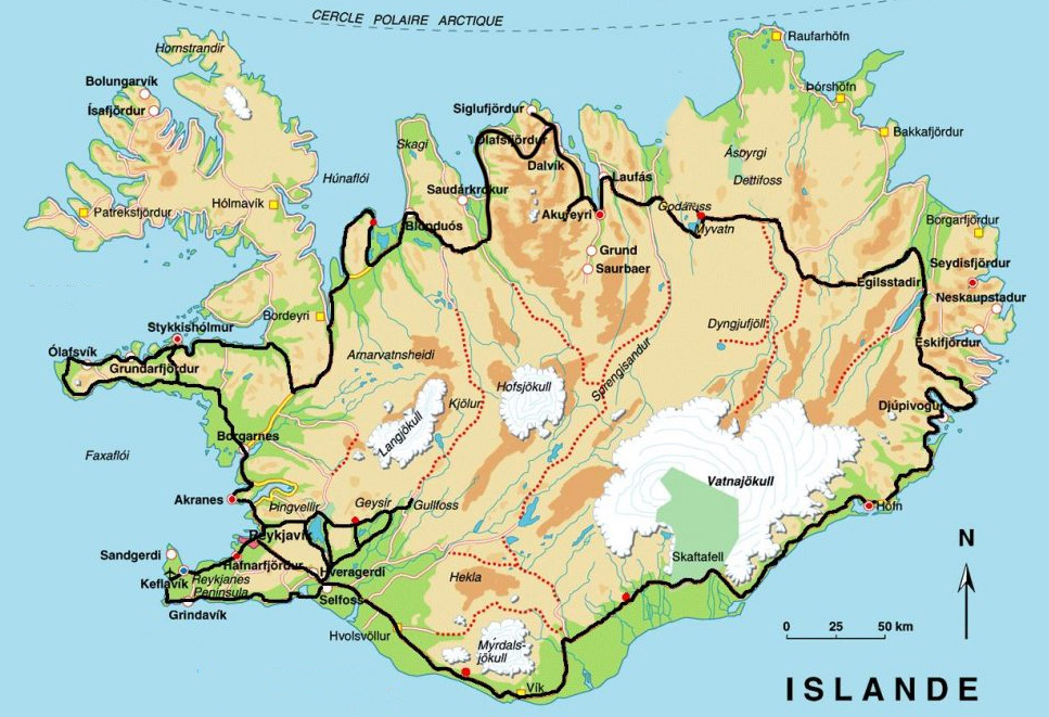 itineraire-islande-10jours-hiver