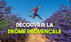 guide-drome-provencale