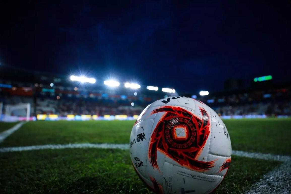 Clubes de la Liga MX sancionados por COFECE