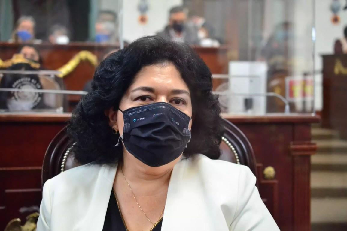 Busca Morena acotar facultades de alcaldes