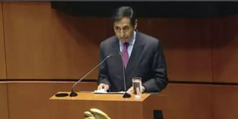 Hacienda defiende Paquete Fiscal 2022