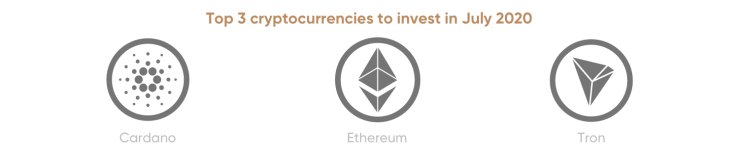 what crypto to trade