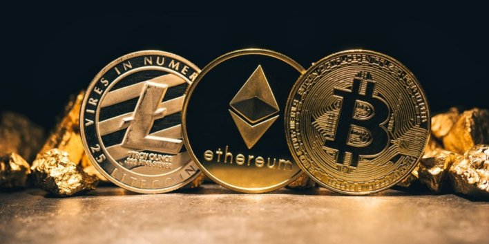 top 10 cryptocurrency to invest in 2021: portfolio of coins set to explode