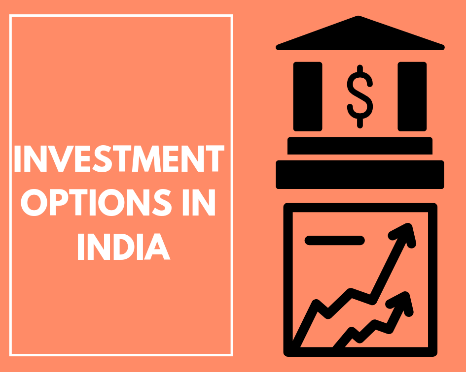 Risk free investment options india