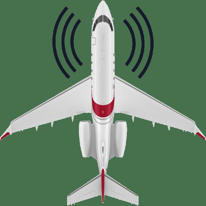 Plane 1b