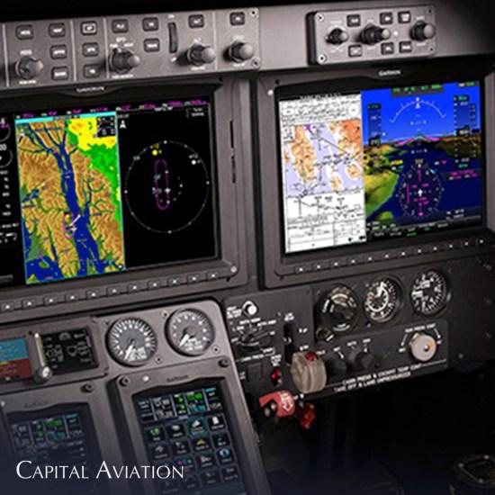 Avioncs Image 1