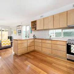 Kitchen Builder Amazon Sinks Bayside Energy Efficient Melbourne Sq Capital