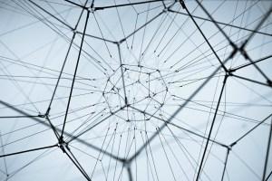 Blockchain should be on your radar