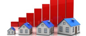 The merry month of May's housing results