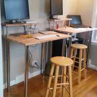 Home Office Standing Desk - Bestsciaticatreatments.com