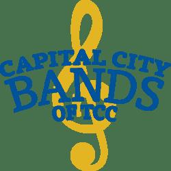 Capital City Bands