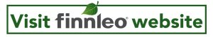 Visit Finnleo website