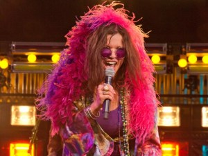 Mary Bridget Davies in 'A Night with Janis Joplin'