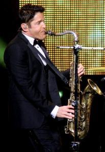 (Andy Argyrakis / ConcertLivewire.com)