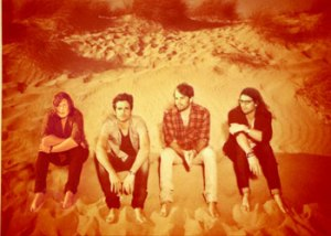 350x250xkings_of_leon_2012_jpg_pagespeed_ic_ACYhuBSBsV