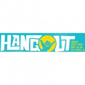 hangout-musicfest-2013-300x300