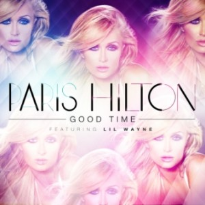 paris-hilton_good-time-300x300