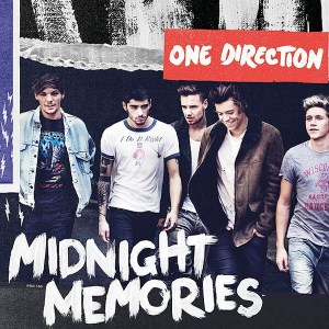 rs_600x600-131011082321-600_One-Direction-Midnight_jl_101113