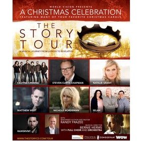 the-story-tour-2013