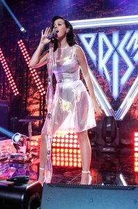katy_perry_iheartradio_a_p