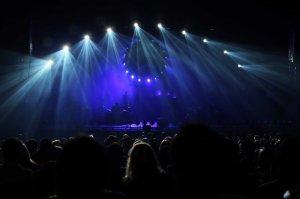 Concert_36779639