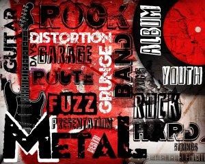 Hard Rock Tickets