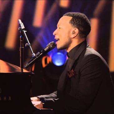 John Legend Christmas Tour Chicago 2020 john legend tickets Archives   Ticket News Source