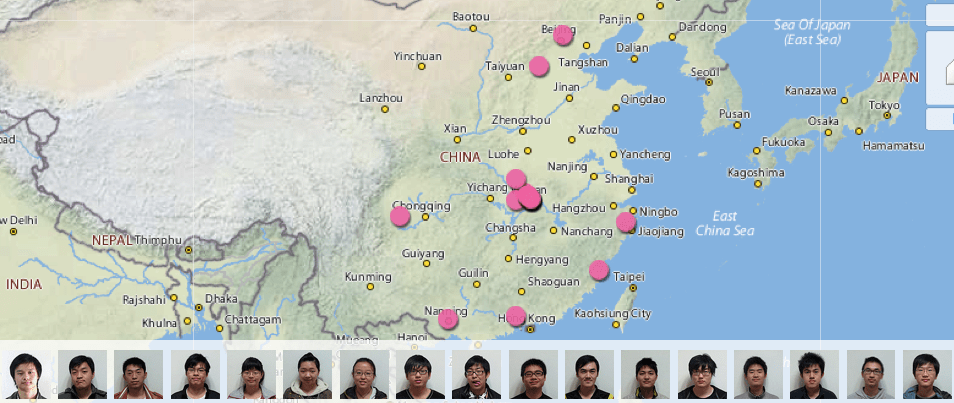chinese_students_map