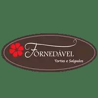 Fornedavel