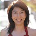 Melissa Yi/Yuan-Innes