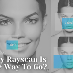 13 Reasons Why Many Dental Professionals Choose Rayscan CBCT, Pan, Ceph Units